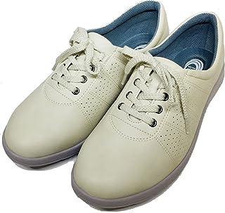 [パンジー] スニーカー レディース 軽量 カジュアルシューズ スニーカー 軽い 靴 ローカットシューズ レディース 3E 幅広 春シューズ 女性 婦人