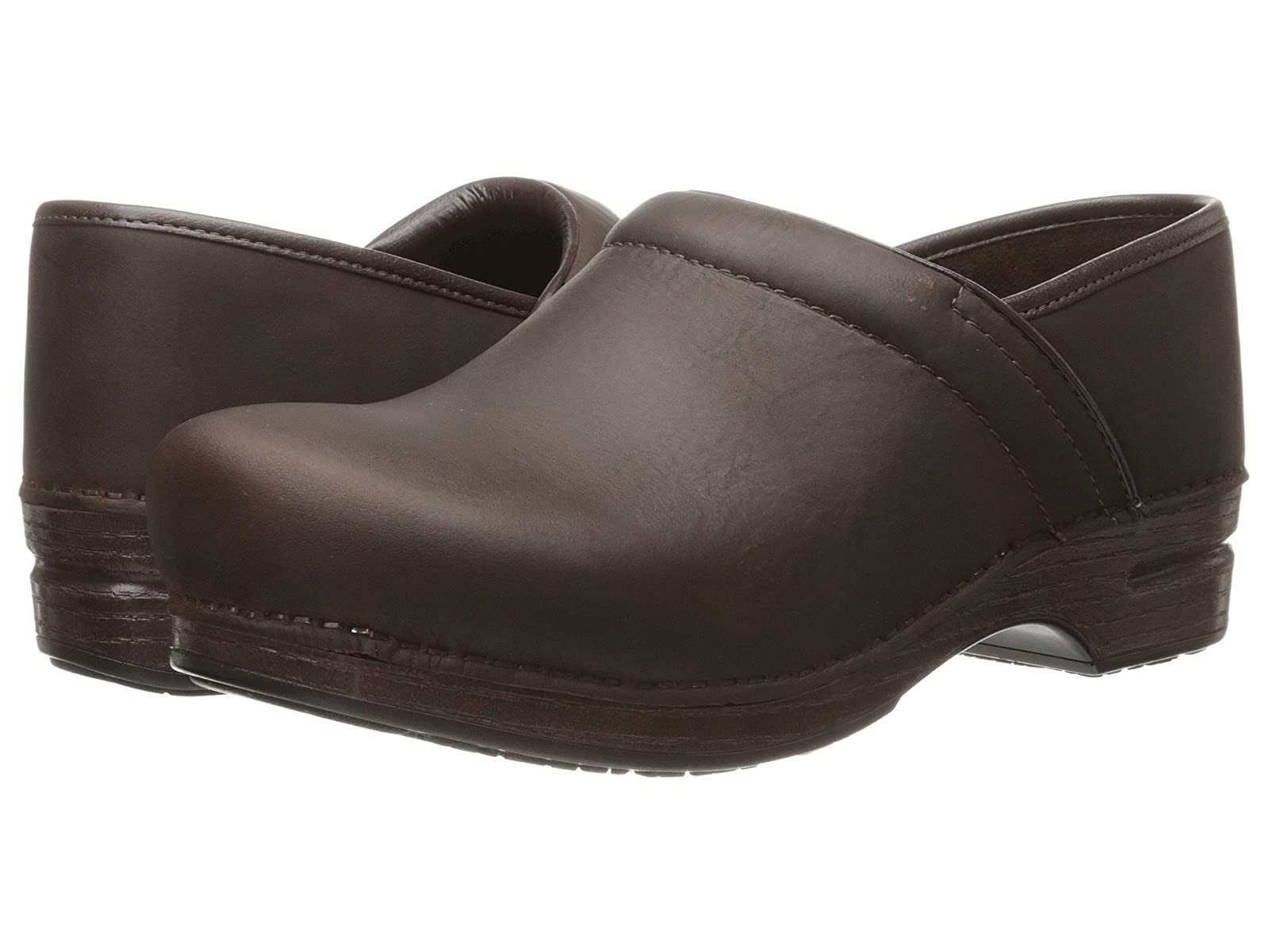 Dansko Pro XPEconomical and quality shoes