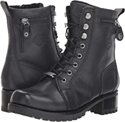 028f2d39dd3 Women's Harley-Davidson Boots + FREE SHIPPING | Shoes | Zappos.com