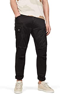 G Star RAW Army Radar mid W Cargos bei Stylefile