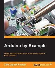 Best arduino cookbook 3rd Reviews