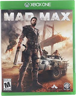 Best max video game Reviews