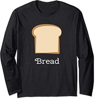 Best loaf of bread costume Reviews