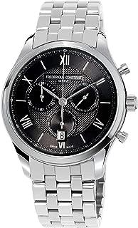 Frederique Constant Classics Chrono Collection Watches