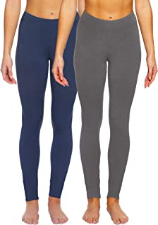 Best flexees leggings costco Reviews