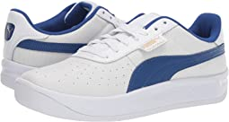 Puma White/Surf the Web/Puma White