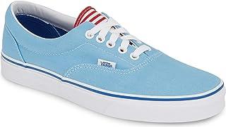 [バンズ] メンズ スニーカー Vans 'Era' Sneaker (Men) [並行輸入品]