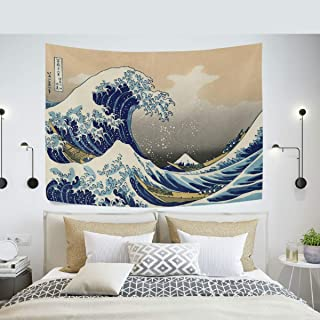 Best wave wall pattern Reviews