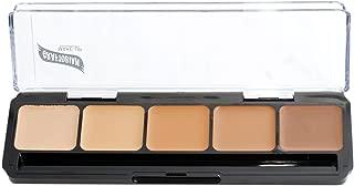 Best hd makeup palette Reviews
