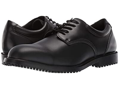 Shoes for Crews Cambridge (Black) Men