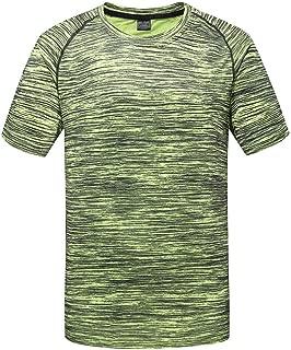 Best titin shirt sales Reviews