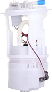 LSAILON Electric Fuel Pump Module Assembly Kit Fit for 2005-2007 Chrysler Town & Country 3.8L E7196M