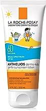 La Roche-Posay Anthelios Dermo Kids Sunscreen SPF 60