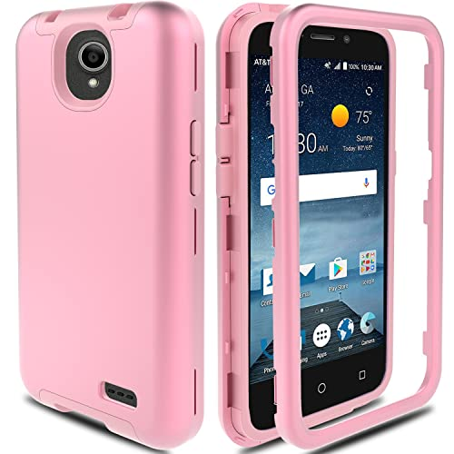 Android Phone Case: Amazon com