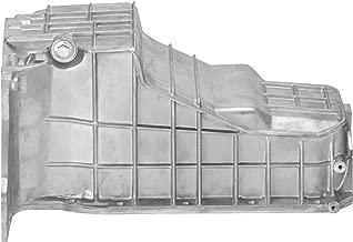 Spectra Premium GMP67A Engine Oil Pan