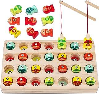 Toddler Toys 2019 Montessori