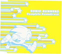 Best sonic runners soundtrack Reviews
