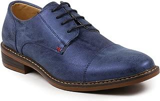 metrocharm men's shoes