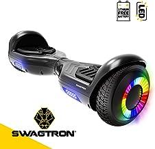 Swagboard Twist 2 Remix