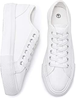 أحذية رياضية للنساء ذات نعل سميك مطبوع عليها جلد الفهد حذاء رياضي منخفض