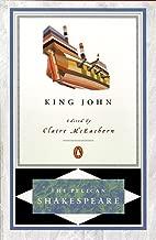 Best king john 1 death Reviews