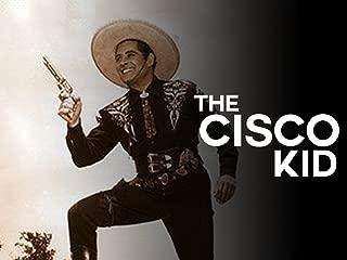 Cisco Kid Season One