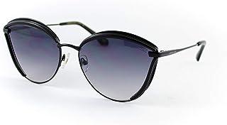 Óculos de Sol Sabrina Sato - SS6007 C1 - Preto