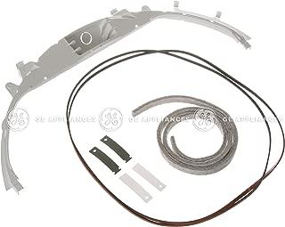 GE WE49X20697 Dryer Bearing Kit
