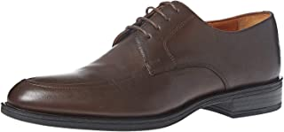 Baldi London Harshad Shoes For Men, Brown