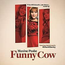 Mejor Funny Cow Film de 2020 - Mejor valorados y revisados