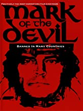 mark of the devil film