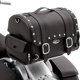 Saddlemen 3503 0054 Desperado Express Hecktasche, schwarz, 16' L x 10.25' W x 12.5' H