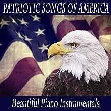 Best patriotic instrumental music Reviews