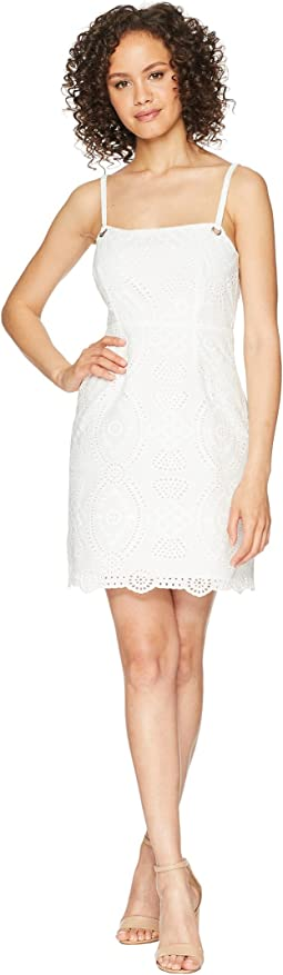 ASTR the Label Hedi Dress