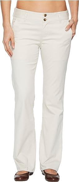Mountain Khakis - Sadie Chino Pants
