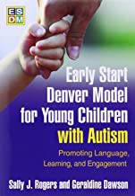 Best early start denver model autism Reviews