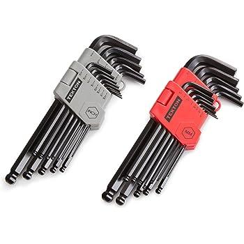 Hexiaoyi 30pc 10mm Machine Tool Kit Socket Set Auto Repairing Tool Set