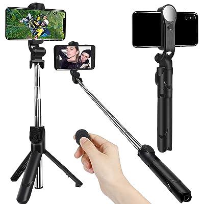 Rusee Selfie Stick