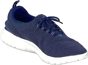 chung shi walking shoes