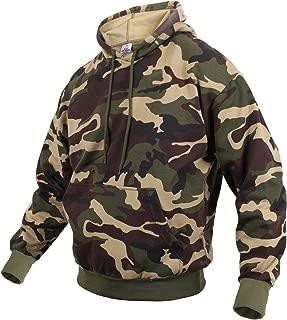 Best woodland sweatshirt for mens Reviews