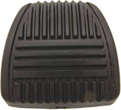 3132114020 - Pad For Toyota