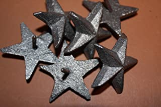 lone star restoration cast