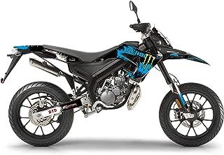 Suchergebnis Auf Für Derbi Rahmen Anbauteile Motorräder Ersatzteile Zubehör Auto Motorrad