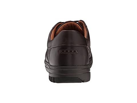 UnRhombus Brown 2 Leather Clarks Fly zB6qS6aP