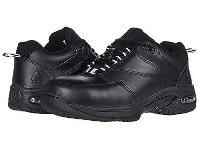 Reebok Work Tyak Composite Toe RB417 (Black) Women