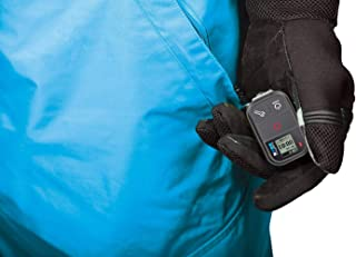 GoPro Smart Remote ARMTE-002
