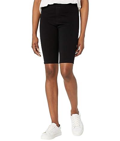 Sanctuary Runway Biker Shorts
