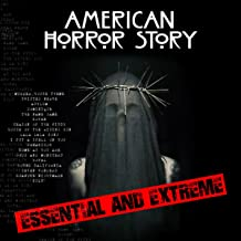 American Horror Story - Essential And Extreme
