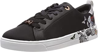 Ted Baker Women/'s Emileio Trainers