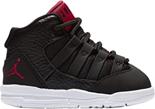 b14e98721ef1 Amazon.com  jordan retro 4 - Sneakers   Shoes  Clothing